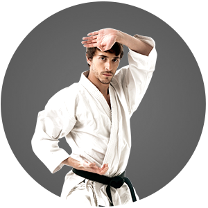 Martial Arts Roderick's Family Martial Arts Adult Programs