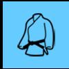 Free - Uniform